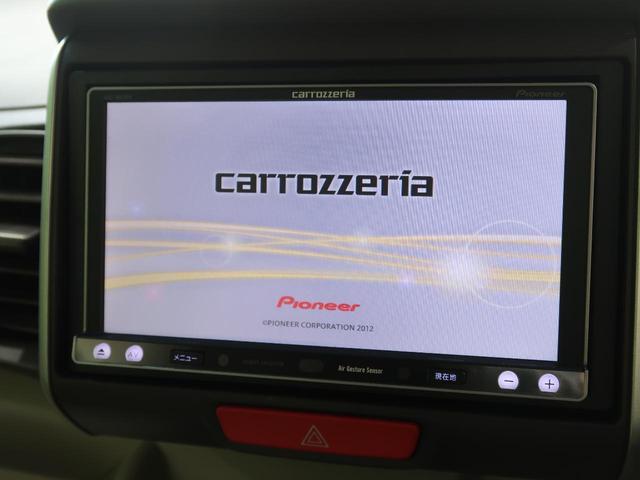 G・Lパッケージ SDナビ/フルセグTV バックカメラ 電動スライドドア ドラレコ バックソナー 禁煙車 スマートキー ETC オートエアコン Bluetooth接続可能(6枚目)