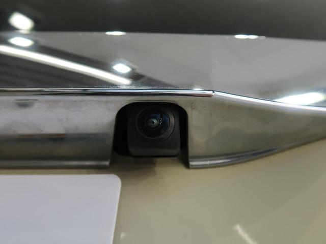 G・Lパッケージ SDナビ/フルセグTV バックカメラ 電動スライドドア ドラレコ バックソナー 禁煙車 スマートキー ETC オートエアコン Bluetooth接続可能(33枚目)