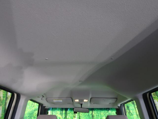 G・Lパッケージ SDナビ/フルセグTV バックカメラ 電動スライドドア ドラレコ バックソナー 禁煙車 スマートキー ETC オートエアコン Bluetooth接続可能(34枚目)