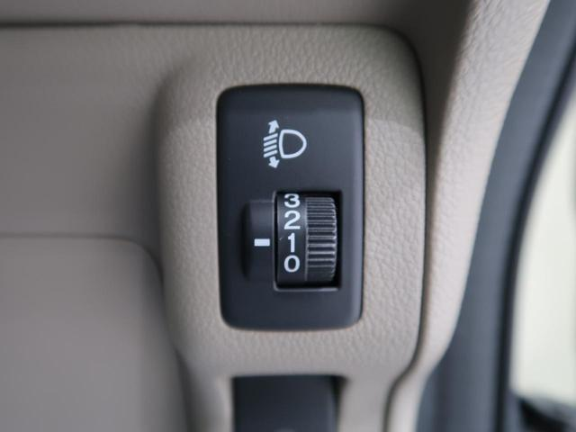 G・Lパッケージ SDナビ/フルセグTV バックカメラ 電動スライドドア ドラレコ バックソナー 禁煙車 スマートキー ETC オートエアコン Bluetooth接続可能(47枚目)