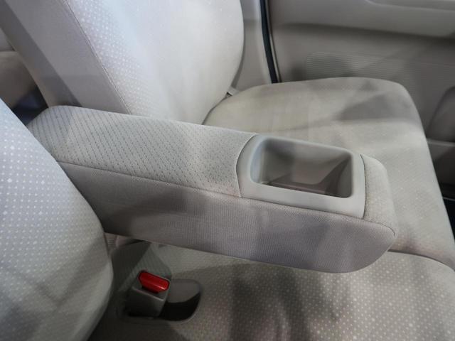 G・Lパッケージ SDナビ/フルセグTV バックカメラ 電動スライドドア ドラレコ バックソナー 禁煙車 スマートキー ETC オートエアコン Bluetooth接続可能(54枚目)