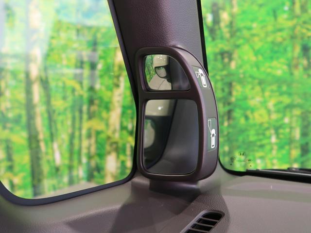 G・Lパッケージ SDナビ/フルセグTV バックカメラ 電動スライドドア ドラレコ バックソナー 禁煙車 スマートキー ETC オートエアコン Bluetooth接続可能(57枚目)