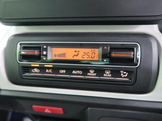 ハイブリッドG セーフティサポート/デュアルカメラブレーキサポート 前後誤発進抑制機能 パーキングセンサー 禁煙車 ハイビームアシスト/オートライト オートエアコン スマートキー サイド/カーテンエアバッグ(7枚目)