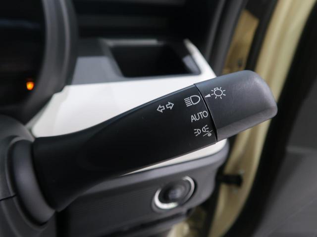 ハイブリッドG セーフティサポート/デュアルカメラブレーキサポート 前後誤発進抑制機能 パーキングセンサー 禁煙車 ハイビームアシスト/オートライト オートエアコン スマートキー サイド/カーテンエアバッグ(9枚目)