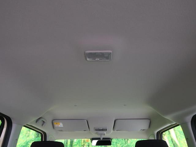 ハイブリッドG セーフティサポート/デュアルカメラブレーキサポート 前後誤発進抑制機能 パーキングセンサー 禁煙車 ハイビームアシスト/オートライト オートエアコン スマートキー サイド/カーテンエアバッグ(34枚目)