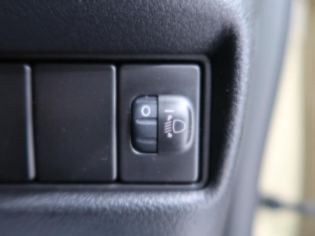ハイブリッドG セーフティサポート/デュアルカメラブレーキサポート 前後誤発進抑制機能 パーキングセンサー 禁煙車 ハイビームアシスト/オートライト オートエアコン スマートキー サイド/カーテンエアバッグ(39枚目)