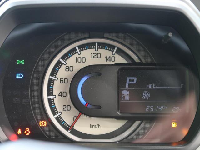 ハイブリッドG セーフティサポート/デュアルカメラブレーキサポート 前後誤発進抑制機能 パーキングセンサー 禁煙車 ハイビームアシスト/オートライト オートエアコン スマートキー サイド/カーテンエアバッグ(46枚目)