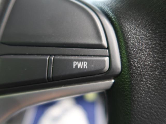 ハイブリッドG セーフティサポート/デュアルカメラブレーキサポート 前後誤発進抑制機能 パーキングセンサー 禁煙車 ハイビームアシスト/オートライト オートエアコン スマートキー サイド/カーテンエアバッグ(47枚目)