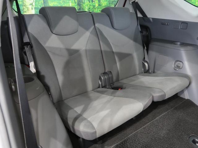 S 純正ナビ/フルセグTV バックカメラ LEDヘッド/オートライト ヘッドライトウォッシャー 禁煙車 ETC オートエアコン ステアリングスイッチ スマートキー Bluetooth接続可能(15枚目)