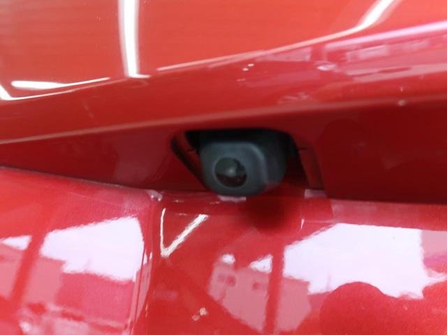 S 純正ナビ/フルセグTV バックカメラ LEDヘッド/オートライト ヘッドライトウォッシャー 禁煙車 ETC オートエアコン ステアリングスイッチ スマートキー Bluetooth接続可能(33枚目)