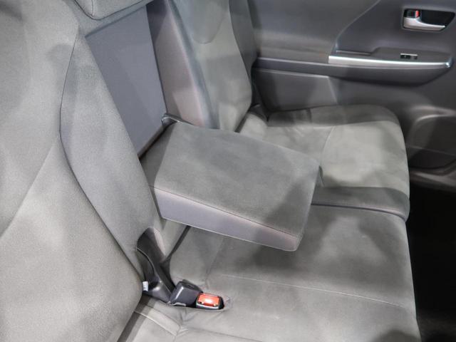 S 純正ナビ/フルセグTV バックカメラ LEDヘッド/オートライト ヘッドライトウォッシャー 禁煙車 ETC オートエアコン ステアリングスイッチ スマートキー Bluetooth接続可能(38枚目)