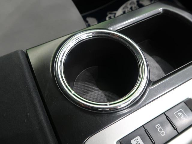 S 純正ナビ/フルセグTV バックカメラ LEDヘッド/オートライト ヘッドライトウォッシャー 禁煙車 ETC オートエアコン ステアリングスイッチ スマートキー Bluetooth接続可能(61枚目)