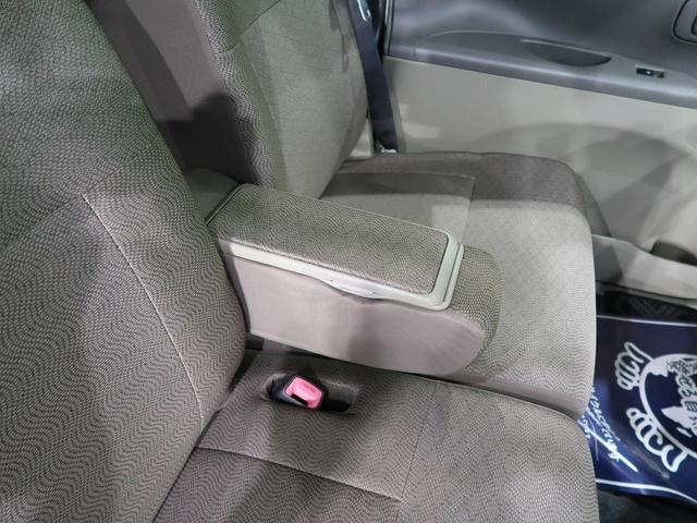 L 純正ナビ/フルセグTV アイドリングストップ Bluetooth接続可能 1オーナー 禁煙車 ETC ヘッドライトレベライザー CD/DVD再生可能(36枚目)