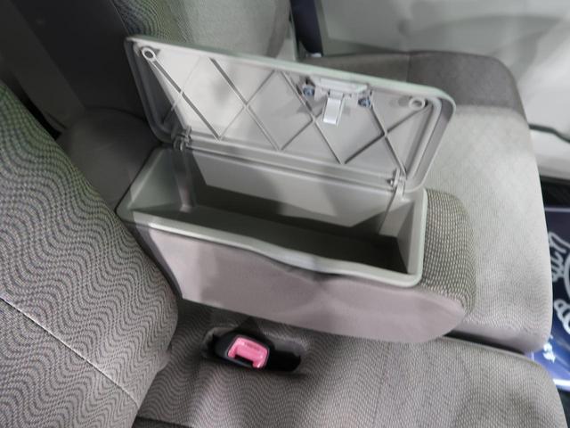 L 純正ナビ/フルセグTV アイドリングストップ Bluetooth接続可能 1オーナー 禁煙車 ETC ヘッドライトレベライザー CD/DVD再生可能(37枚目)