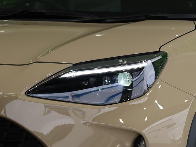 ハイブリッドG 登録済未使用車 8型ディスプレイオーディオ パノラミックビューモニター フルLEDヘッドライト ブラックルーフ 衝突軽減/レーダークルーズ 純正16AW スマートキー(15枚目)