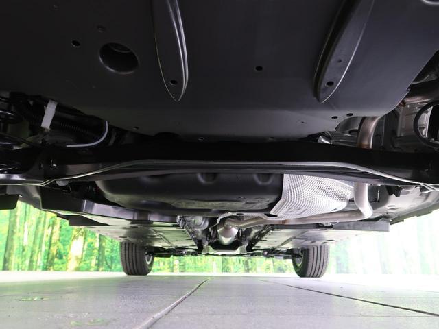 ハイブリッドG 登録済未使用車 8型ディスプレイオーディオ パノラミックビューモニター フルLEDヘッドライト ブラックルーフ 衝突軽減/レーダークルーズ 純正16AW スマートキー(19枚目)