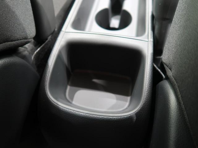 ハイブリッドG 登録済未使用車 8型ディスプレイオーディオ パノラミックビューモニター フルLEDヘッドライト ブラックルーフ 衝突軽減/レーダークルーズ 純正16AW スマートキー(38枚目)