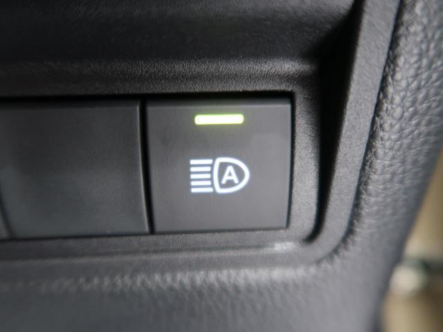 ハイブリッドG 登録済未使用車 8型ディスプレイオーディオ パノラミックビューモニター フルLEDヘッドライト ブラックルーフ 衝突軽減/レーダークルーズ 純正16AW スマートキー(46枚目)