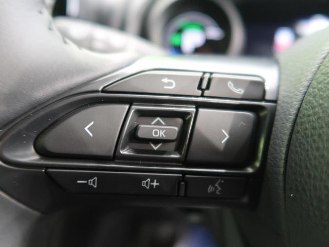 ハイブリッドG 登録済未使用車 8型ディスプレイオーディオ パノラミックビューモニター フルLEDヘッドライト ブラックルーフ 衝突軽減/レーダークルーズ 純正16AW スマートキー(50枚目)