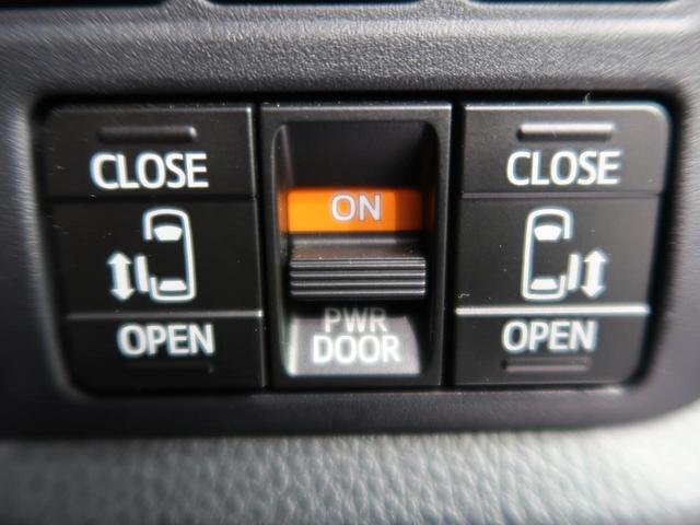 ハイブリッドZS 純正10型ナビ セーフティセンス バックカメラ 両側電動ドア コーナーセンサー 禁煙車 リアオートエアコン クルコン シートヒーター LEDヘッド/フォグライト オートハイビーム 純正16AW(8枚目)