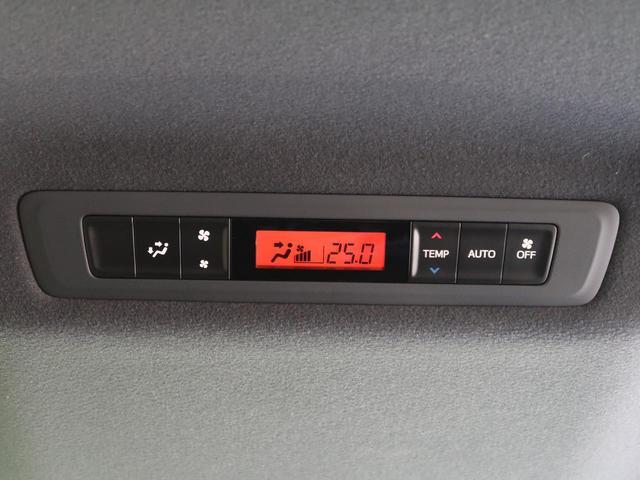 ハイブリッドZS 純正10型ナビ セーフティセンス バックカメラ 両側電動ドア コーナーセンサー 禁煙車 リアオートエアコン クルコン シートヒーター LEDヘッド/フォグライト オートハイビーム 純正16AW(12枚目)