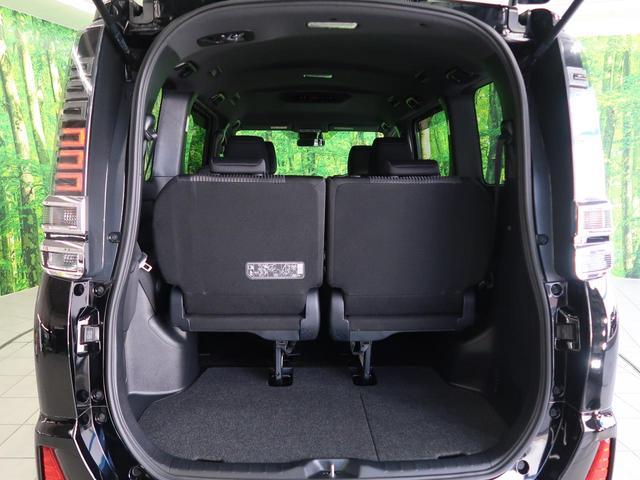 ハイブリッドZS 純正10型ナビ セーフティセンス バックカメラ 両側電動ドア コーナーセンサー 禁煙車 リアオートエアコン クルコン シートヒーター LEDヘッド/フォグライト オートハイビーム 純正16AW(16枚目)