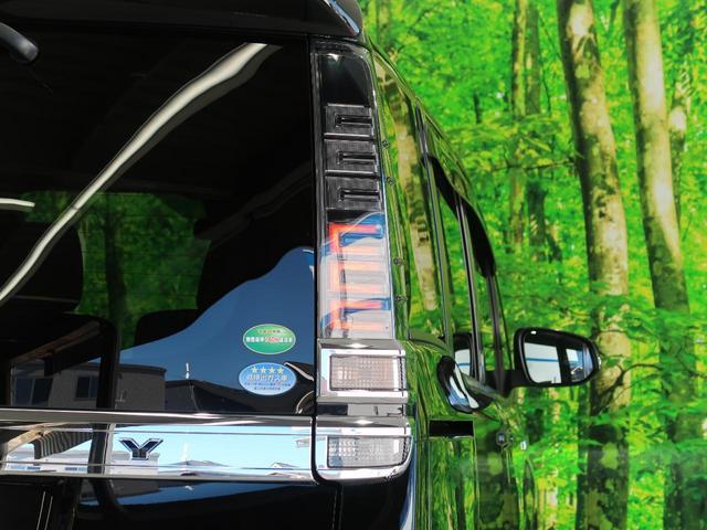 ハイブリッドZS 純正10型ナビ セーフティセンス バックカメラ 両側電動ドア コーナーセンサー 禁煙車 リアオートエアコン クルコン シートヒーター LEDヘッド/フォグライト オートハイビーム 純正16AW(34枚目)