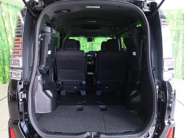 ハイブリッドZS 純正10型ナビ セーフティセンス バックカメラ 両側電動ドア コーナーセンサー 禁煙車 リアオートエアコン クルコン シートヒーター LEDヘッド/フォグライト オートハイビーム 純正16AW(35枚目)