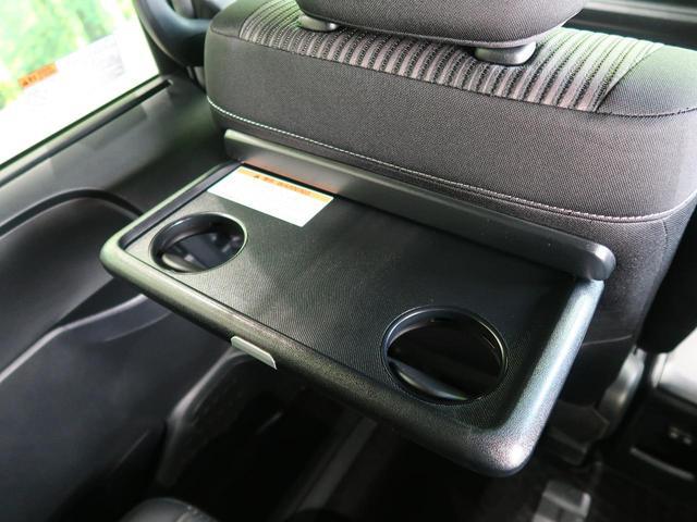 ハイブリッドZS 純正10型ナビ セーフティセンス バックカメラ 両側電動ドア コーナーセンサー 禁煙車 リアオートエアコン クルコン シートヒーター LEDヘッド/フォグライト オートハイビーム 純正16AW(40枚目)