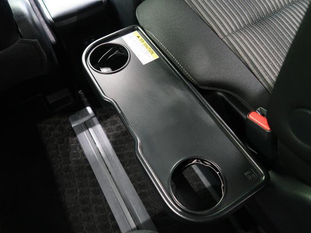ハイブリッドZS 純正10型ナビ セーフティセンス バックカメラ 両側電動ドア コーナーセンサー 禁煙車 リアオートエアコン クルコン シートヒーター LEDヘッド/フォグライト オートハイビーム 純正16AW(42枚目)