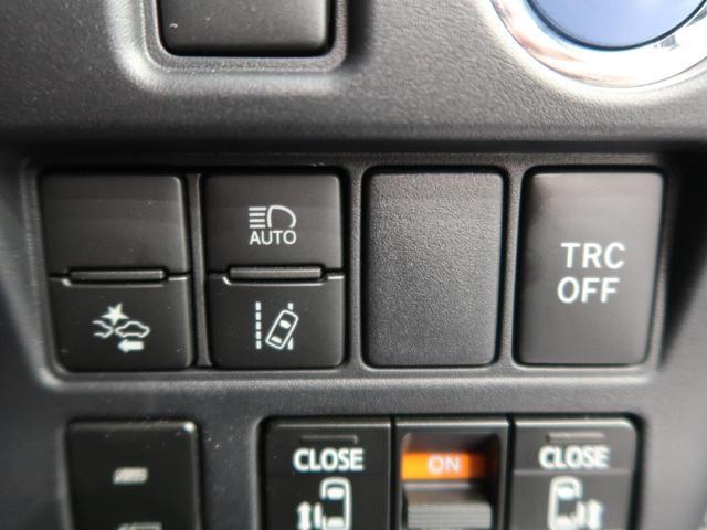 ハイブリッドZS 純正10型ナビ セーフティセンス バックカメラ 両側電動ドア コーナーセンサー 禁煙車 リアオートエアコン クルコン シートヒーター LEDヘッド/フォグライト オートハイビーム 純正16AW(46枚目)