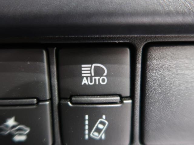 ハイブリッドZS 純正10型ナビ セーフティセンス バックカメラ 両側電動ドア コーナーセンサー 禁煙車 リアオートエアコン クルコン シートヒーター LEDヘッド/フォグライト オートハイビーム 純正16AW(47枚目)
