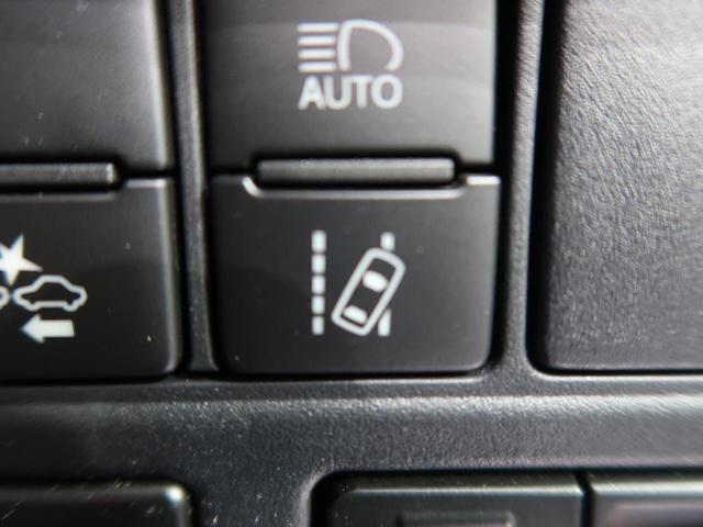 ハイブリッドZS 純正10型ナビ セーフティセンス バックカメラ 両側電動ドア コーナーセンサー 禁煙車 リアオートエアコン クルコン シートヒーター LEDヘッド/フォグライト オートハイビーム 純正16AW(48枚目)