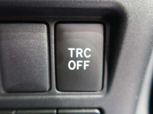 ハイブリッドZS 純正10型ナビ セーフティセンス バックカメラ 両側電動ドア コーナーセンサー 禁煙車 リアオートエアコン クルコン シートヒーター LEDヘッド/フォグライト オートハイビーム 純正16AW(49枚目)