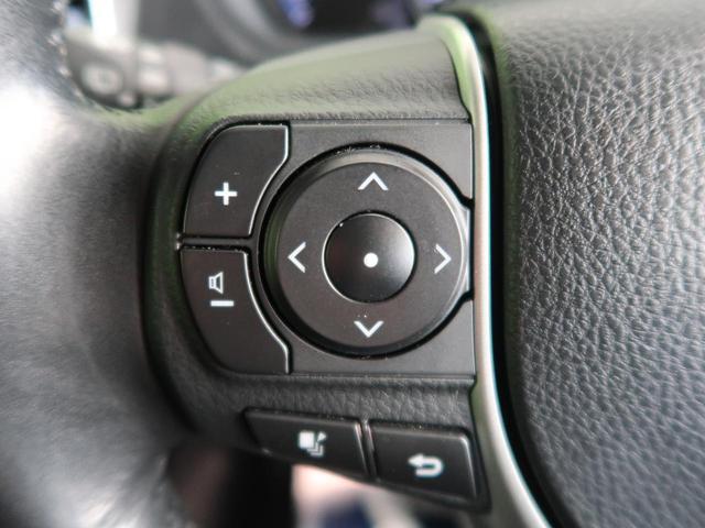 ハイブリッドZS 純正10型ナビ セーフティセンス バックカメラ 両側電動ドア コーナーセンサー 禁煙車 リアオートエアコン クルコン シートヒーター LEDヘッド/フォグライト オートハイビーム 純正16AW(56枚目)
