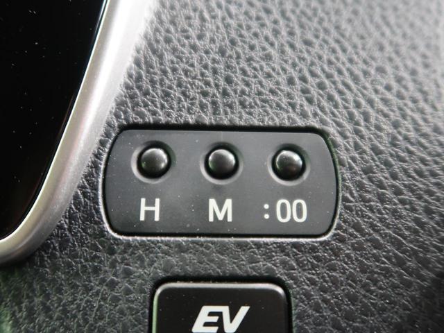 ハイブリッドZS 純正10型ナビ セーフティセンス バックカメラ 両側電動ドア コーナーセンサー 禁煙車 リアオートエアコン クルコン シートヒーター LEDヘッド/フォグライト オートハイビーム 純正16AW(57枚目)
