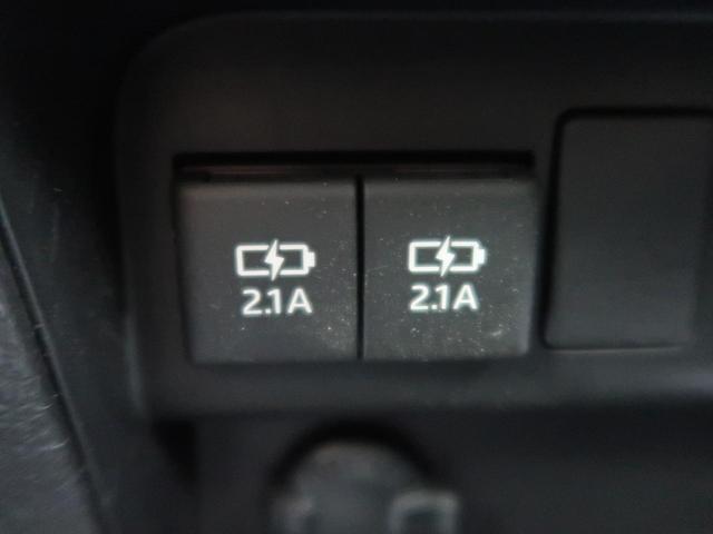 ハイブリッドZS 純正10型ナビ セーフティセンス バックカメラ 両側電動ドア コーナーセンサー 禁煙車 リアオートエアコン クルコン シートヒーター LEDヘッド/フォグライト オートハイビーム 純正16AW(63枚目)