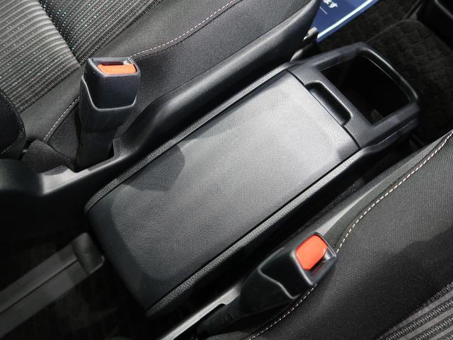 ハイブリッドZS 純正10型ナビ セーフティセンス バックカメラ 両側電動ドア コーナーセンサー 禁煙車 リアオートエアコン クルコン シートヒーター LEDヘッド/フォグライト オートハイビーム 純正16AW(65枚目)