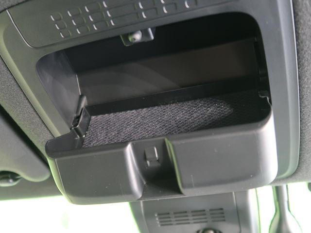ハイブリッドZS 純正10型ナビ セーフティセンス バックカメラ 両側電動ドア コーナーセンサー 禁煙車 リアオートエアコン クルコン シートヒーター LEDヘッド/フォグライト オートハイビーム 純正16AW(70枚目)