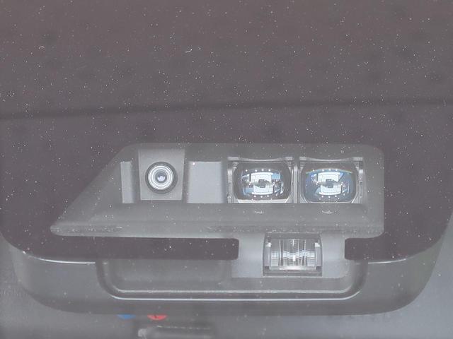ハイブリッドZS 純正10型ナビ セーフティセンス バックカメラ 両側電動ドア コーナーセンサー 禁煙車 リアオートエアコン クルコン シートヒーター LEDヘッド/フォグライト オートハイビーム 純正16AW(71枚目)