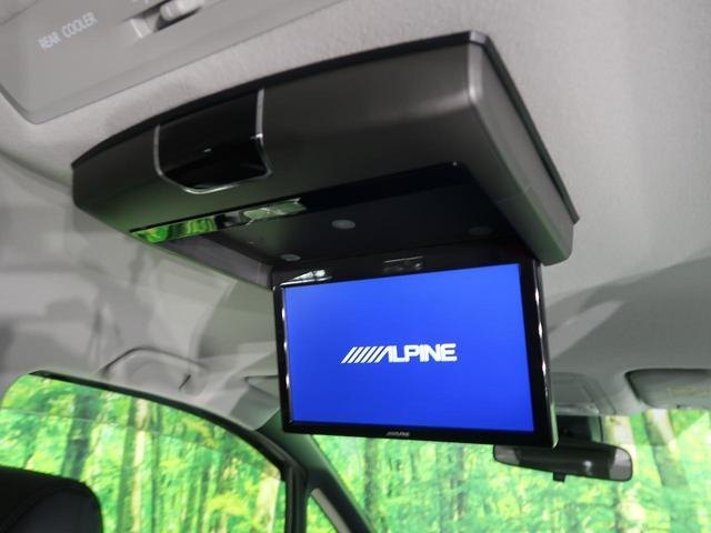 ZS SDナビ フリップダウンモニター バックカメラ 両側電動ドア 衝突軽減/オートハイビーム LEDヘッド/オートライト 左右独立オートエアコン スマートキー 純正16AW ブラックシートカバー ETC(7枚目)