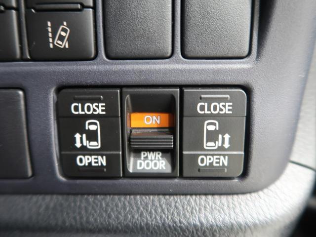 ZS SDナビ フリップダウンモニター バックカメラ 両側電動ドア 衝突軽減/オートハイビーム LEDヘッド/オートライト 左右独立オートエアコン スマートキー 純正16AW ブラックシートカバー ETC(9枚目)