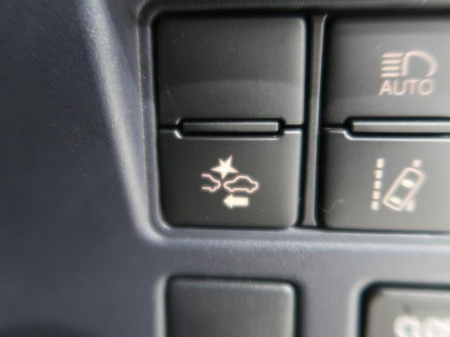 ZS SDナビ フリップダウンモニター バックカメラ 両側電動ドア 衝突軽減/オートハイビーム LEDヘッド/オートライト 左右独立オートエアコン スマートキー 純正16AW ブラックシートカバー ETC(10枚目)