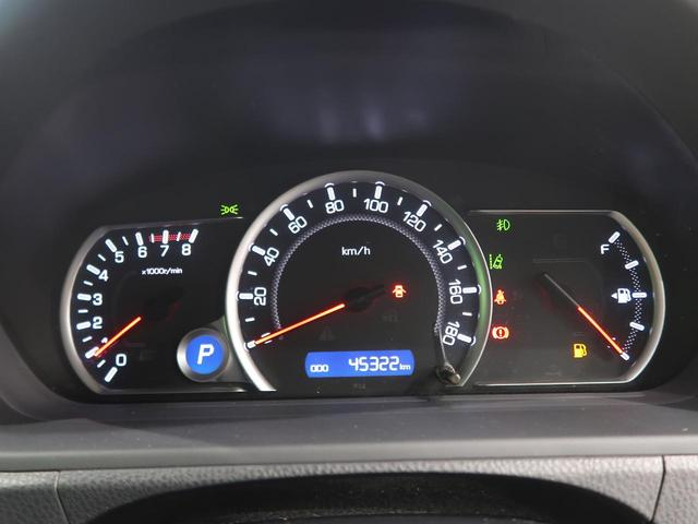 ZS SDナビ フリップダウンモニター バックカメラ 両側電動ドア 衝突軽減/オートハイビーム LEDヘッド/オートライト 左右独立オートエアコン スマートキー 純正16AW ブラックシートカバー ETC(52枚目)