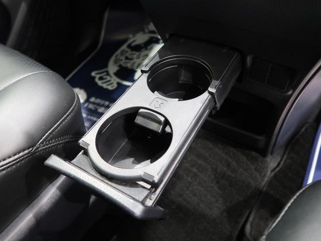 ZS SDナビ フリップダウンモニター バックカメラ 両側電動ドア 衝突軽減/オートハイビーム LEDヘッド/オートライト 左右独立オートエアコン スマートキー 純正16AW ブラックシートカバー ETC(54枚目)