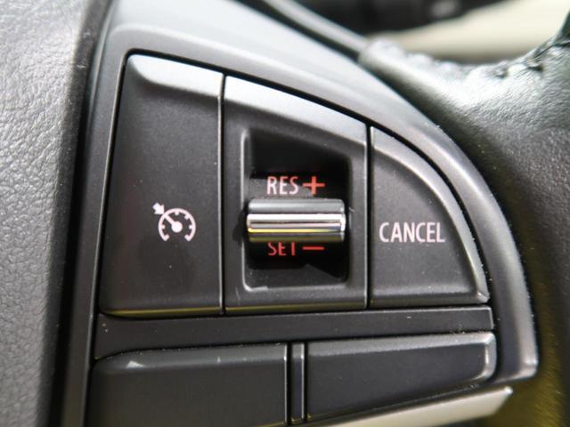 ハイブリッドMZ 純正ナビ セーフティパッケージ バックカメラ 誤発進抑制 クルコン LEDヘッド/フォグライト オートライト リアフォグ シートヒーター サイド/カーテンエアバッグ 純正16AW(9枚目)