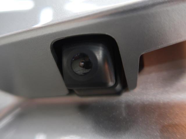 ハイブリッドMZ 純正ナビ セーフティパッケージ バックカメラ 誤発進抑制 クルコン LEDヘッド/フォグライト オートライト リアフォグ シートヒーター サイド/カーテンエアバッグ 純正16AW(30枚目)