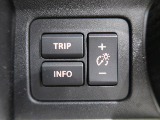 ハイブリッドMZ 純正ナビ セーフティパッケージ バックカメラ 誤発進抑制 クルコン LEDヘッド/フォグライト オートライト リアフォグ シートヒーター サイド/カーテンエアバッグ 純正16AW(45枚目)
