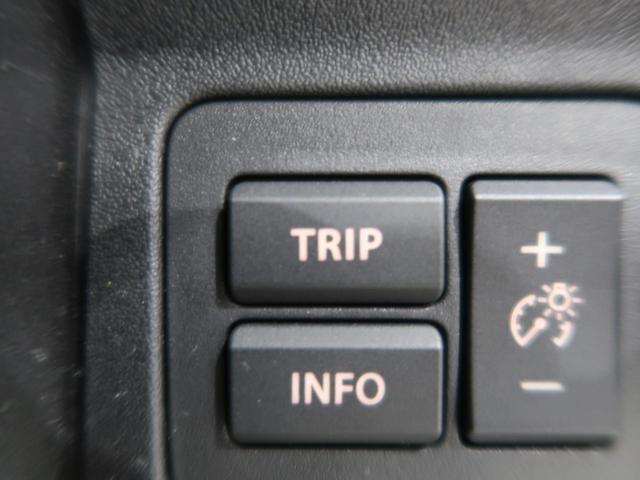 ハイブリッドMZ 純正ナビ セーフティパッケージ バックカメラ 誤発進抑制 クルコン LEDヘッド/フォグライト オートライト リアフォグ シートヒーター サイド/カーテンエアバッグ 純正16AW(47枚目)