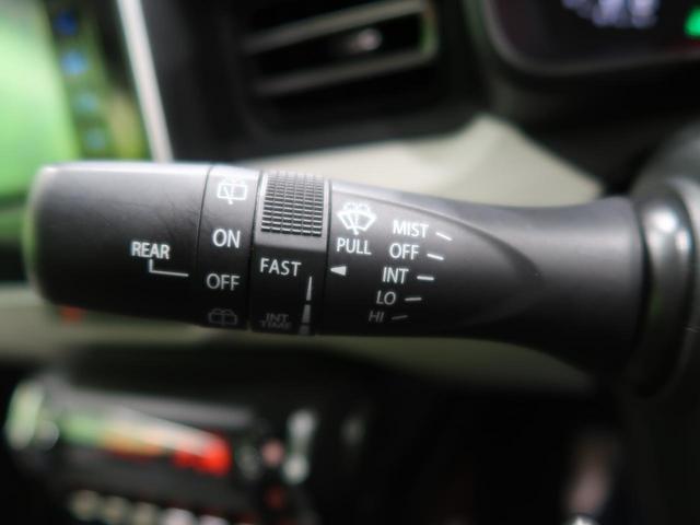 ハイブリッドMZ 純正ナビ セーフティパッケージ バックカメラ 誤発進抑制 クルコン LEDヘッド/フォグライト オートライト リアフォグ シートヒーター サイド/カーテンエアバッグ 純正16AW(51枚目)